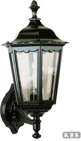 Außenlampe Ancona S - Aluminium - Grün - KS Verlichting kaufen ...